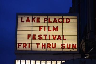 Adirondack Film Society plans online series