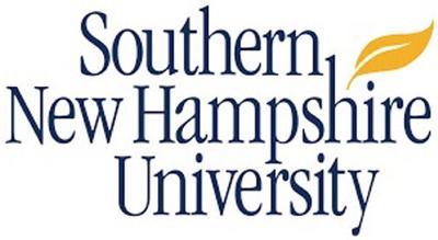 SNHU announces summer 2021 dean's and president's list