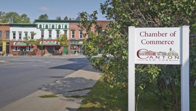 Canton agrees to provide full funding to Chamber