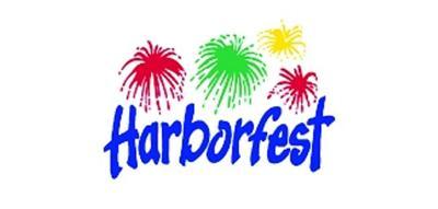 Half-way to Harborfest chicken barbecue