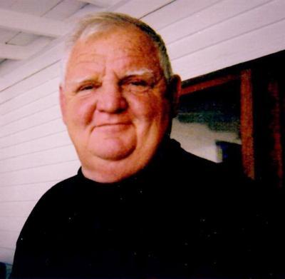 Richard A. LaBuz