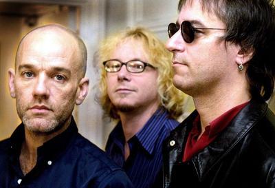 Will R.E.M. ever reunite? No way! says Michael Stipe