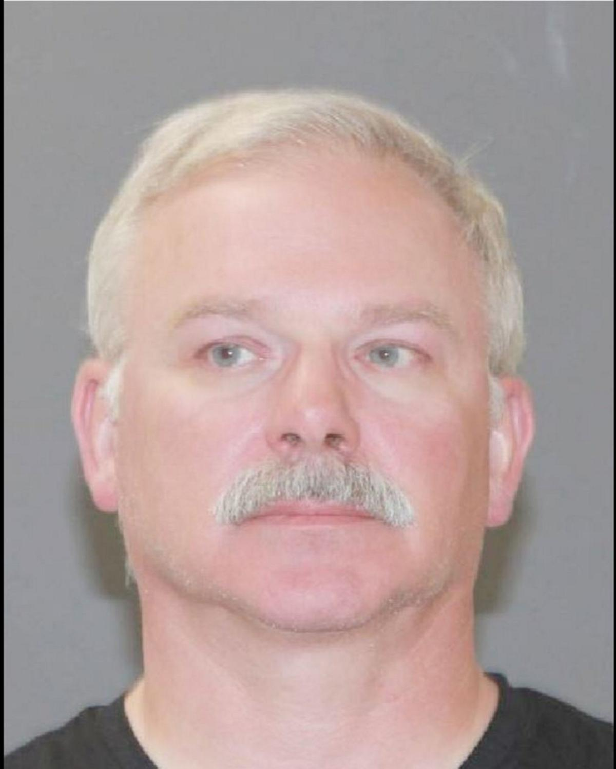 Boy Scout leader charged with St. Lawrence County camp sex crimes