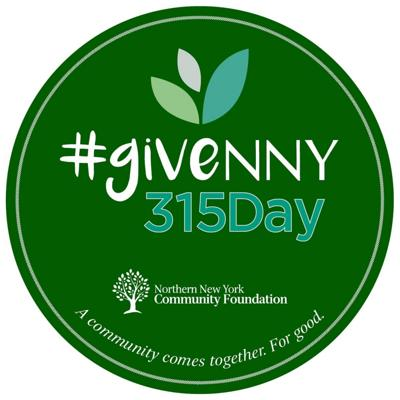 61 nonprofits join -giveNNY campaign