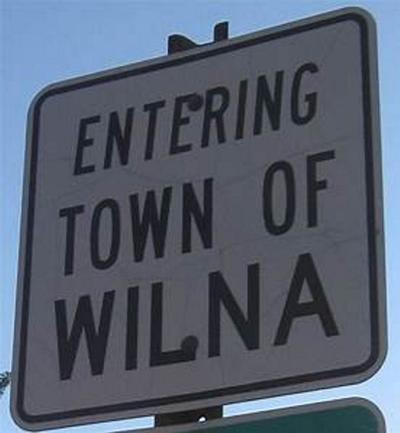 Wilna may seek aid for housing repairs
