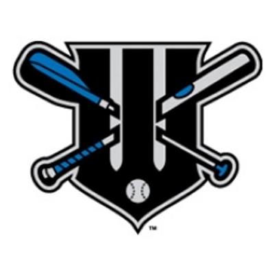 Tobin homer powers Rapids past DiamondDawgs