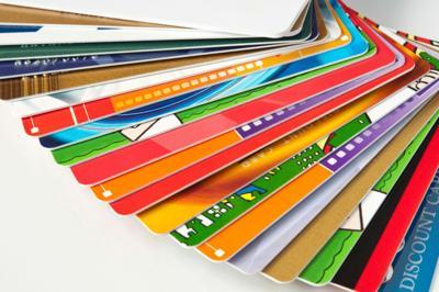 Gift cards: Use 'em or lose 'em