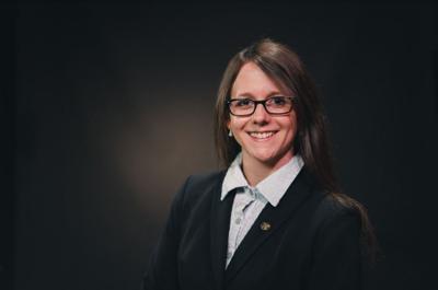 Braheney named controller of Pathfinder Bank