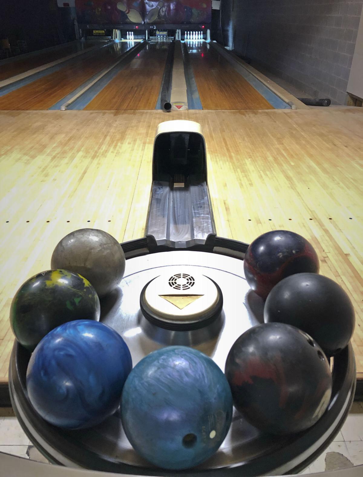 Blevins to keep bowling lanes | News | nny360 com