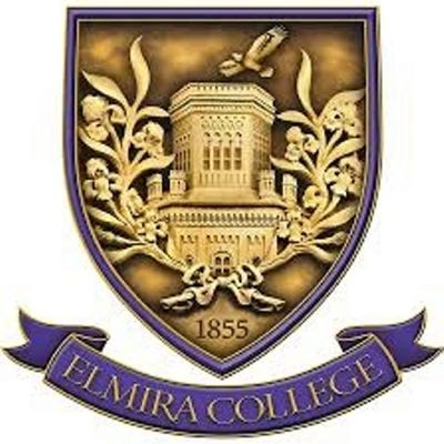 161st commencement held at Elmira College