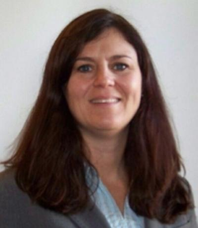 Arconic taps new manager for Massena
