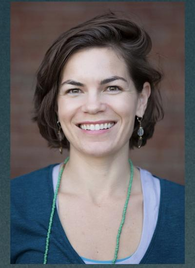 Playwriting workshop offered by professor