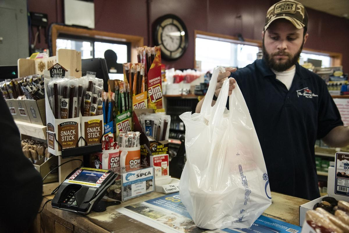 Statewide ban set to take effect March 1