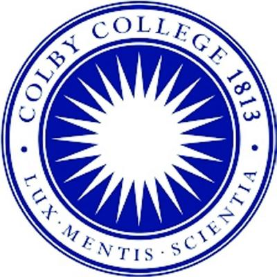 Christopher M. Bedigian of Brewerton graduates from Colby College
