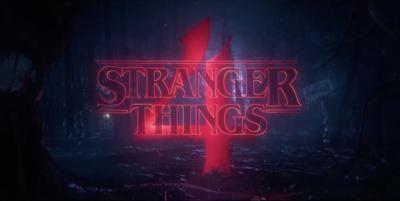 Duffer brothers will create more 'Stranger Things'