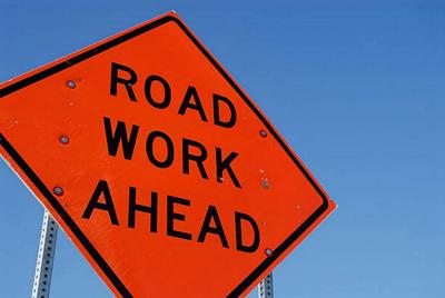 Lowville street paving project starts this week