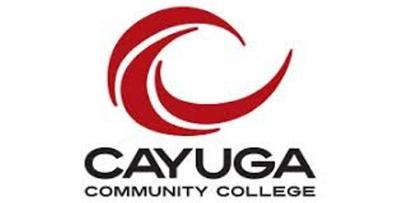 Cayuga honored again as a military-friendly college