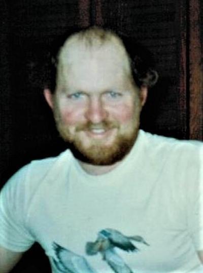 Robert Bresett
