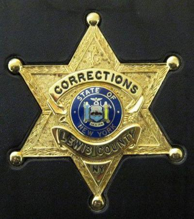 Two inmates face charges in Lewis County Jail fights