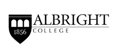 Archer earns Albright College Presidential Scholarship