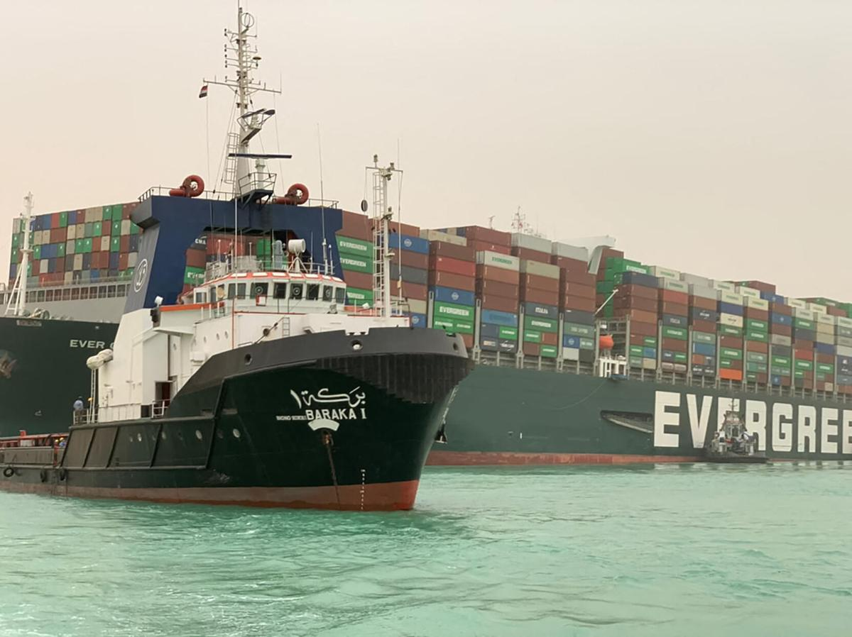 Great Lakes, Seaway shipping can face delays