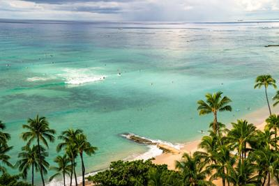 Hawaii extends COVID-19 regulations another 60 days