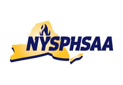 NYSPHSAA names Bergman as new president