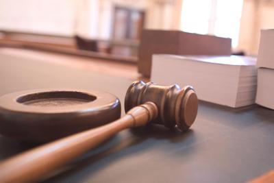 Ex-park worker gets probation | News | nny360 com
