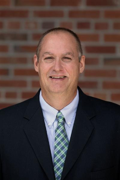 Education Seminar Series will feature Dr. Grant