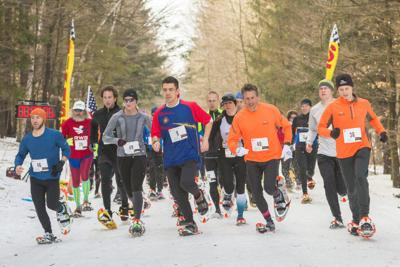 Oswego County Tourism office provides free publicity for winter and spring events