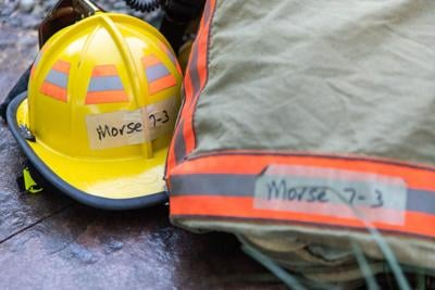 Probe of city firefighter's death getting new help