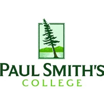 Area students named to dean's list at Paul Smith's College