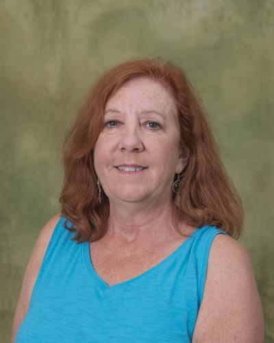 Clarkson educator receives award