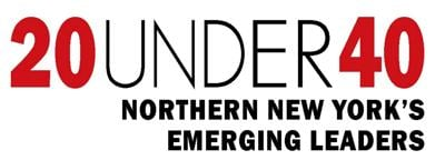 20 Under 40 celebration to be held at boat museum