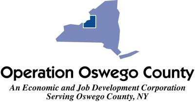 COVID-19 Emergency Relief Program for Oswego County's small businesses
