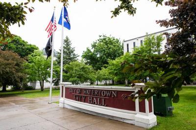 Council backs three-way mayoral election