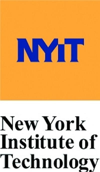 Billa graduates from New York Institute of Technology