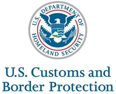 Facial ID systems installed at border