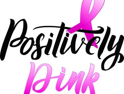 Lewis Hospital plans breast cancer dinner