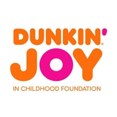 Nonprofits can apply for Dunkin' grant funding