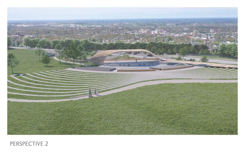 Council will seek $7.75M grant