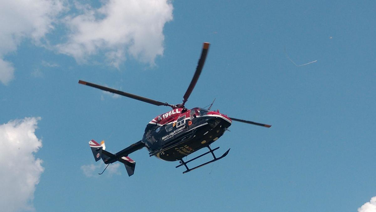 Mercy Helicopter (1).jpg