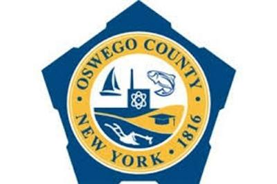 Oswego County facilities will be closed July 3 for Independence Day