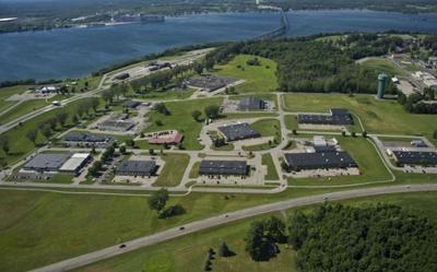 OBPA starts search for economic developer