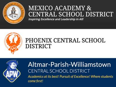 Mexico, Phoenix, and APW school districts' reopening plans