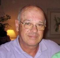 Richard Spinelli