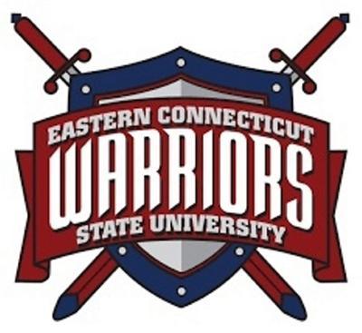 Eastern student-athlete Shawn Gashi of West Monroe plays on men's basketball team