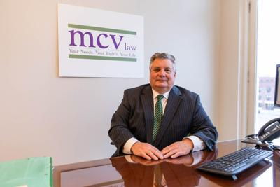 Lawyer mulls COVID as workers comp issue