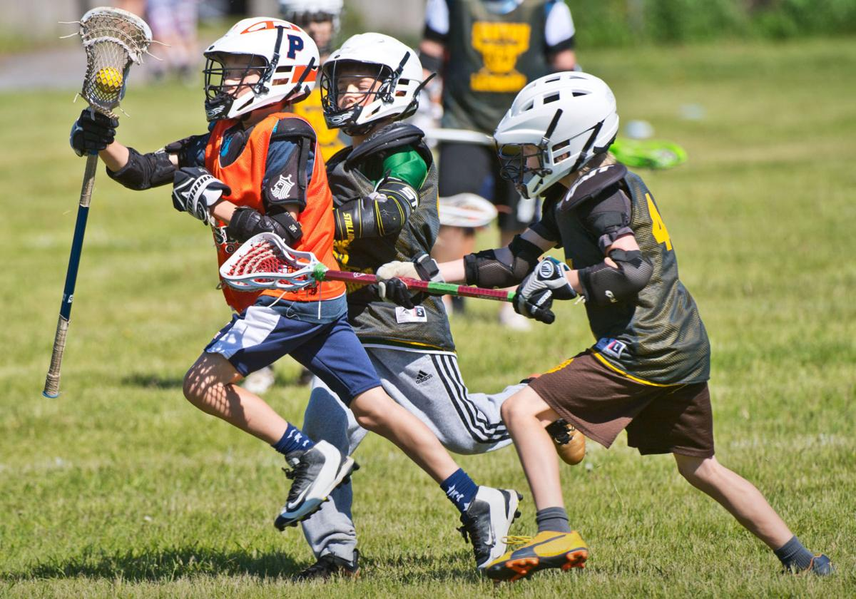 ####_wds_Youth Lacrosse_cl.jpg