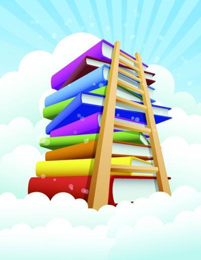 Resurrection Readers book club announces book selections